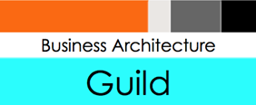 Business Architecture Guild